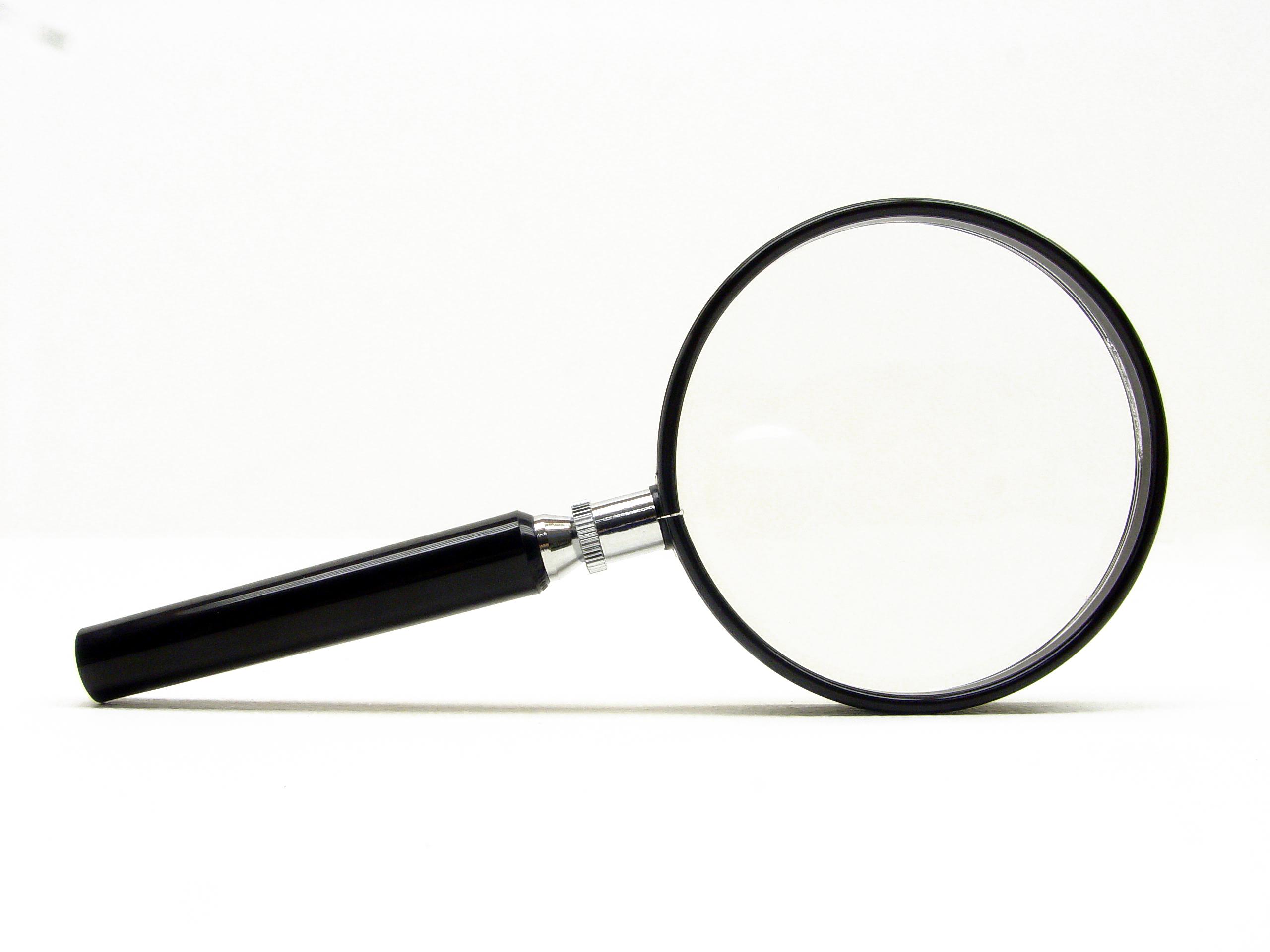 רשימת חוקרים פרטיים מורשים- כיצד לבחור חוקר פרטי